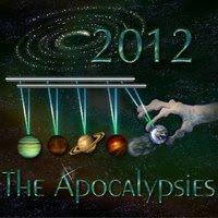 The Apocalypsies