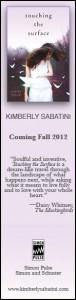 Kimberly Sabatini_sm_B