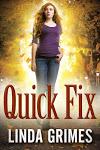 QuickFix-comp