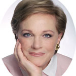 Julie-Andrews-Edwards-sm