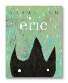 little_eric_cover_s_shadow