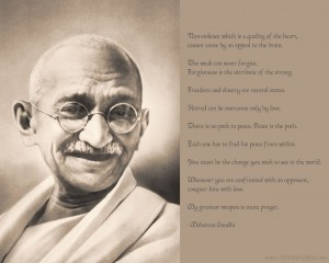 Gandhi-wallpaper-quotes