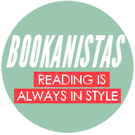 Bookanistas Button FINAL