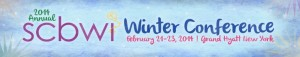 2014-header-web_no-text_740wide