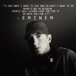 Eminem-Quotes-michael58-31006856-500-500