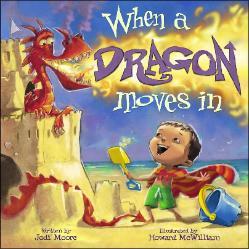 Dragon2-249x249
