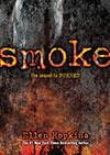 Smoke-Hopkins