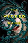 This-Wicked-Game-Zink