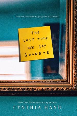 LastTimeWeSayGoodbye_hresCover