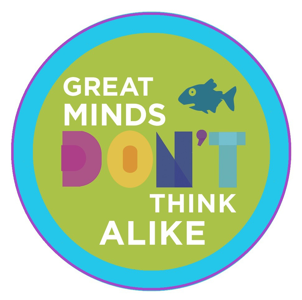 Kimberly sabatini 39 s blog will you raise a bully or an for Fish in a tree by lynda mullaly hunt